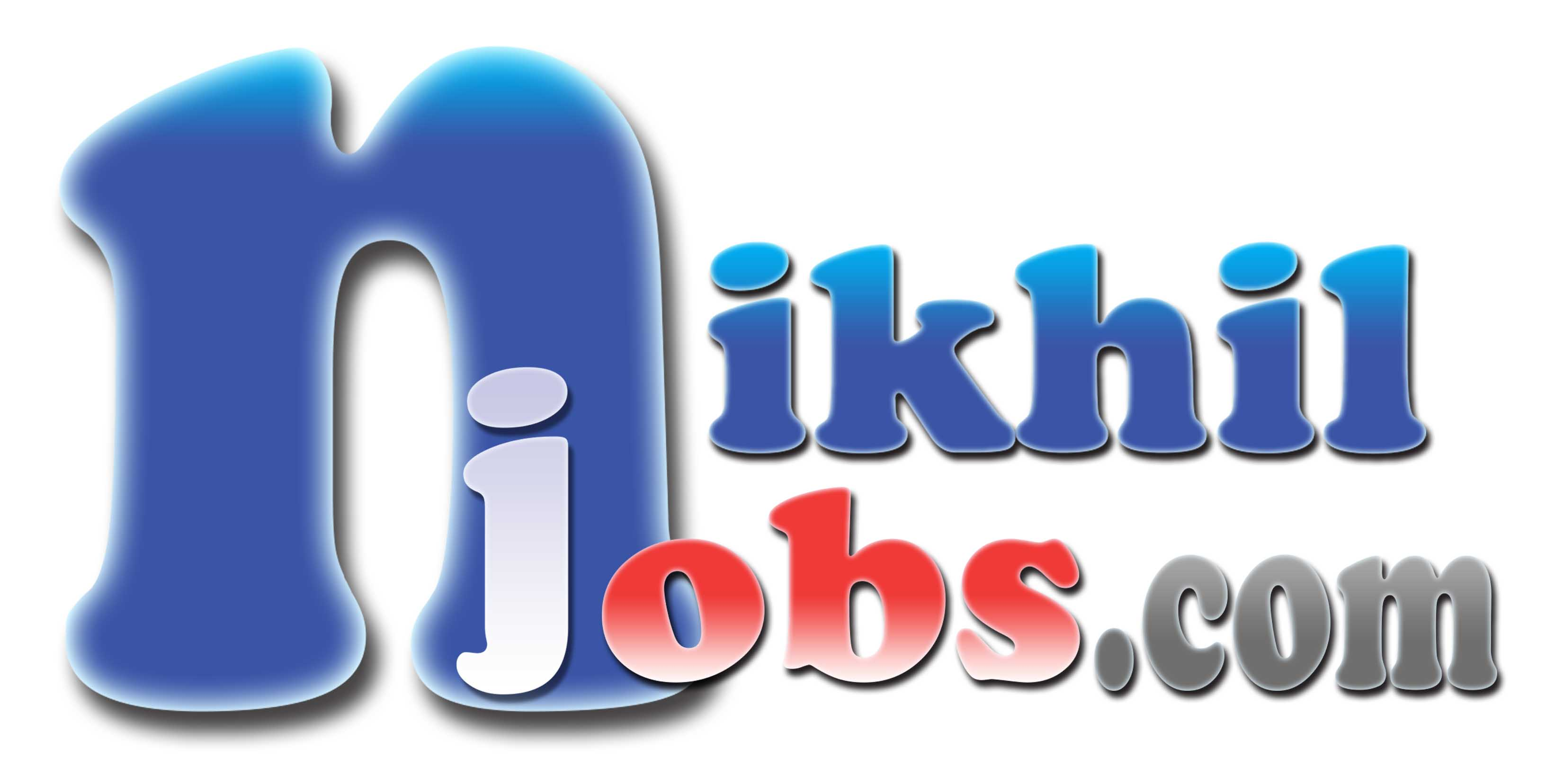 Nikhil Job (P) Ltd