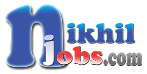 nikhil-job-recruitment-agency